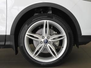Ford Kuga 2.0T AWD Titanium - Image 6