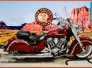 Thumbnail Indian Chief Classic