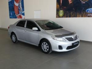 Toyota Corolla 1.3 Professional - Image 1