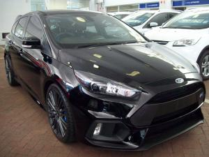 Ford Focus RS - Image 1