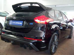Ford Focus RS - Image 5