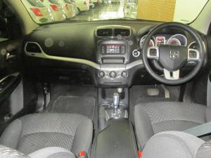 Dodge Journey2.4 automatic - Image 5
