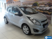 Chevrolet Spark 1.2 LS 5-Door - Thumbnail 1