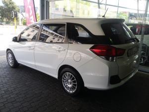 Honda Mobilio 1.5 Comfort - Image 3