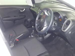 Honda Mobilio 1.5 Comfort - Image 4