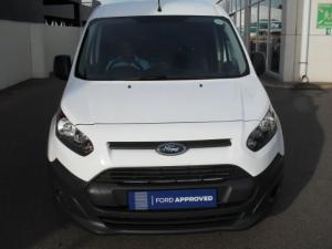 Ford Transit Connect 1.5TDCi Ambiente LWBP/V - Image 2