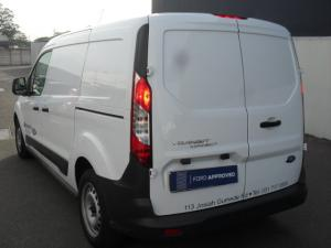 Ford Transit Connect 1.5TDCi Ambiente LWBP/V - Image 5