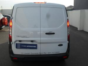 Ford Transit Connect 1.5TDCi Ambiente LWBP/V - Image 6