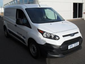 Ford Transit Connect 1.5TDCi Ambiente LWBP/V - Image 9