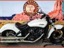 Thumbnail Indian Scout Sixty