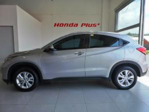 Honda HR-V 1.5 Comfort - Image 13