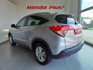 Honda HR-V 1.5 Comfort - Image 14