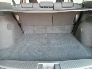 Honda HR-V 1.5 Comfort - Image 16