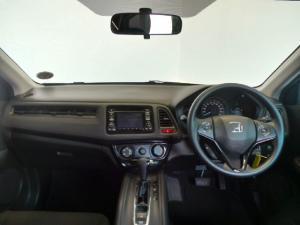 Honda HR-V 1.5 Comfort - Image 17