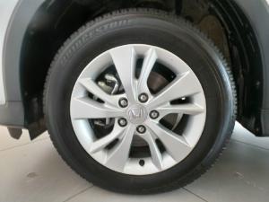 Honda HR-V 1.5 Comfort - Image 18