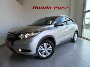 Honda HR-V 1.5 Comfort - Image 1