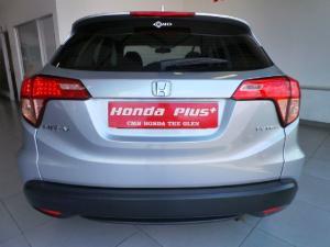 Honda HR-V 1.5 Comfort - Image 6