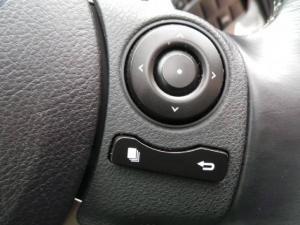 Lexus IS 200t E - Image 10