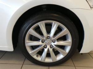 Lexus IS 200t E - Image 13