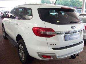 Ford Everest 2.2 XLT - Image 6