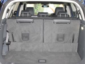 Ford Everest 2.2 XLT auto - Image 10