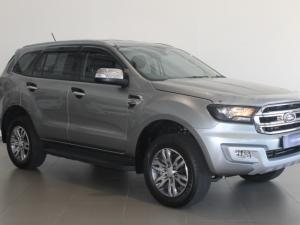 Ford Everest 3.0TDCi 4x4 XLT - Image 1