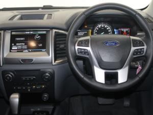 Ford Everest 3.0TDCi 4x4 XLT - Image 8