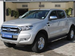 Ford Ranger 2.2 double cab Hi-Rider XLT auto - Image 2