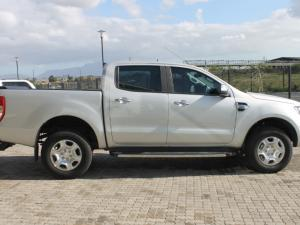 Ford Ranger 2.2 double cab Hi-Rider XLT auto - Image 4