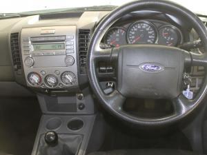 Ford Ranger 3.0TDCi SuperCab Hi-trail XLT - Image 9