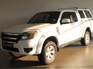 Ford Ranger 3.0TDCi SuperCab Hi-trail XLT - Image 2