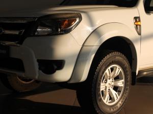 Ford Ranger 3.0TDCi SuperCab Hi-trail XLT - Image 3