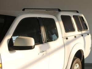 Ford Ranger 3.0TDCi SuperCab Hi-trail XLT - Image 4