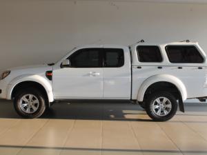 Ford Ranger 3.0TDCi SuperCab Hi-trail XLT - Image 5