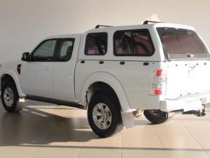 Ford Ranger 3.0TDCi SuperCab Hi-trail XLT - Image 6