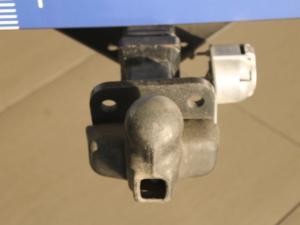 Ford Ranger 3.0TDCi SuperCab Hi-trail XLT - Image 7