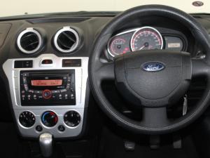 Ford Figo 1.4 Ambiente - Image 9