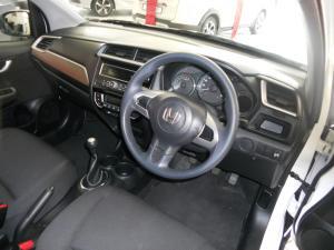 Honda BR-V 1.5 Comfort - Image 4