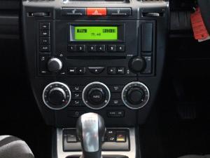 Land Rover Freelander 2 S TD4 - Image 9