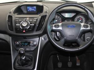 Ford Kuga 1.6T Trend - Image 7