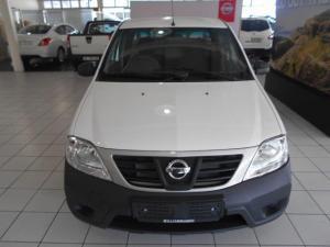 Nissan NP200 1.6i pack - Image 1