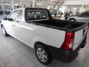 Nissan NP200 1.6i pack - Image 2