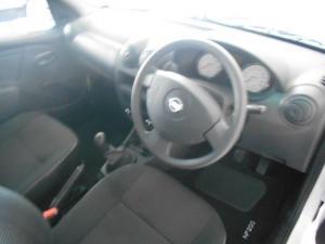 Nissan NP200 1.6i pack - Image 4