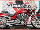Thumbnail Victory Vegas Jackpot