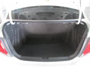 Honda Brio 1.2 Comfort - Image 4
