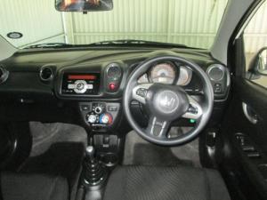 Honda Brio 1.2 Comfort - Image 6