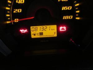 Honda Brio 1.2 Comfort - Image 7