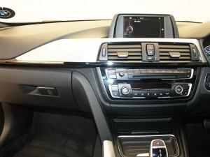 BMW 420D Coupe M Sport automatic - Image 11