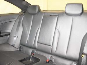 BMW 420D Coupe M Sport automatic - Image 13
