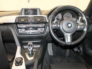 BMW 420D Coupe M Sport automatic - Image 6